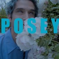 Tyler Posey Releases 'Happy' Single Photo