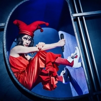 BWW Review: HELLIGTREKONGERSAFTEN at Odense Teater Photo