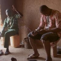 Three Organizations Partner to Present Virtual Film Festival with Nova Frontier Film Festi Photo