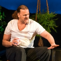 BWW Review: TRUE WEST at the Seattle Rep Bares the Teeth of a Classic