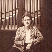Bard SummerScape Will Celebrate Nadia Boulanger With 31st Bard Music Festival, NADIA  Photo
