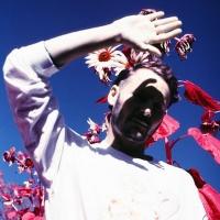 Ben Howard Shares New Track 'Crowhurst's Meme' Photo