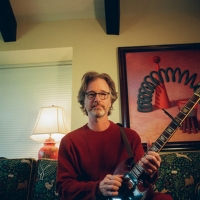 Dan Wilson (Semisonic) Returns with First New Single of 2021 'Under The Circumstances Photo