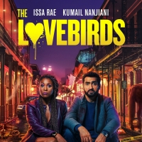 THE LOVEBIRDS Film is Headed Straight to Netflix Photo