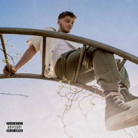 Bazzi Releases New Single And Music Video For 'Young & Alive'