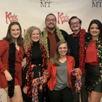 BWW Blog: Arts Managers and Where to Find Them Photo