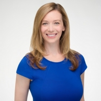 Katlyn Heusner Announced As Executive Director Of Development at IMCA Photo