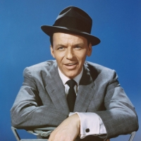 NJPAC's American Songbook Series Presents: FRANK SINATRA THROUGH THE DECADES Photo