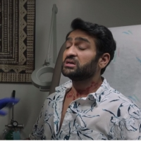 VIDEO: Dinesh Goes to Urgent Care in This Clip from SILICON VALLEY Video