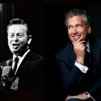 VIDEO: Watch Sneak Peek of BILLY STRITCH SINGS MEL TORME at The Cabaret Project of St. Lou Photo