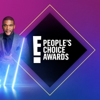 Chloe x Halle To Perform at the E! PEOPLE'S CHOICE AWARDS Photo