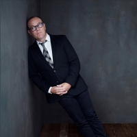 Tom Papa Brings His Standup Comedy To The Lincoln Theatre Next Month Photo