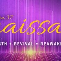Key Chorale Announces Season 37 RENAISSANCE Photo