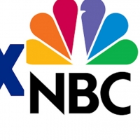 RATINGS: FOX, NBC Share Demo Honors on Wednesday