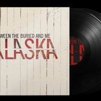 Craft Recordings To Reissue Between The Buried And Me's 'Alaska' Photo
