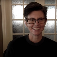 VIDEO: Tig Notaro Talks ARMY OF THE DEAD on THE TONIGHT SHOW Video