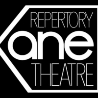 Mark Brokaw Directs Ken Urban's DANGER AND OPPORTUNITY for Kane Rep Photo