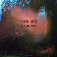 Crown Lands Release Celestial Video for 'Sun Dance' Photo