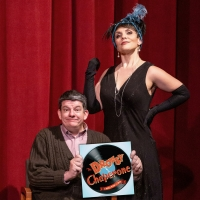 Lakewood Cultural Center and Performance Now Theatre Company Present THE DROWSY CHAPE Photo