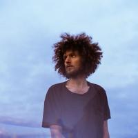 Benjamin Gordon Announces 'Live Sessions' EP Photo