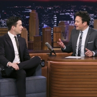 VIDEO: John Mulaney Shares Details of His Upcoming Musical Variety Special on Netflix