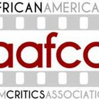 AAFCA Partners With BAFTA, PGAAnd Others To Present Virtual STRONG SUMMER 2020 Photo
