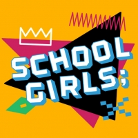 SCHOOL GIRLS; OR, THE AFRICAN MEAN GIRLS PLAY Comes to The Armory Photo