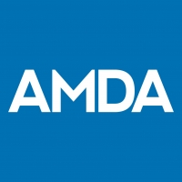 BWW College Guide - Everything You Need to Know About AMDA in 2019/2020