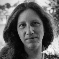 Author, Poet, Playwright and Activist Diane di Prima Passes Away at 86 Photo