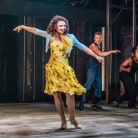 Kimberly Immanuel of 42ND STREET at Ordway