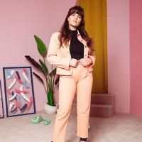 Singer/Songwriter Shannon Dooks Releases New Single 'Doubts' Photo