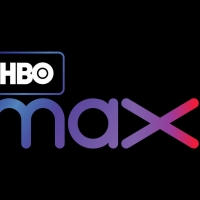 HBO Max Announces Four New Comedy Specials with Tracy Morgan, John Early, Rose Matafe Photo