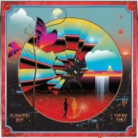 Plankton Wat Announces New Album 'Future Times' Article