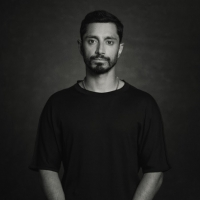 BAM and MIF Co-Produce THE LONG GOODBYE Starring Riz Ahmed Photo