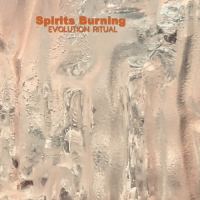 Spirits Burning Collective Releases New Instrumental Album Photo