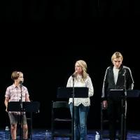 BWW Spotlight: Village Theatre's 19th Annual Festival of New Musicals Photo