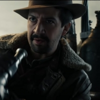 VIDEO: Watch an All New Trailer For Season Two of HIS DARK MATERIALS Starring Lin-Manuel M Photo