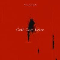 Poirier Releases New Single 'Cafe Com Leite' With Flavia Coelho Photo