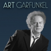 Coral Springs Center For The Arts Presents Art Garfunkel Photo
