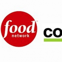 Food Network and Cooking Channel Announce Halloween Programming Photo