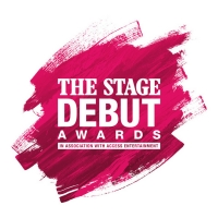 Shortlist Announced For The Stage Debut Awards 2020 Photo