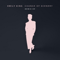 Emily King Announces 'Change Of Scenery: The Emily King Remix EP'