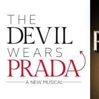 THE DEVIL WEARS PRADA Sets Pre-Broadway Run in Chicago Photo
