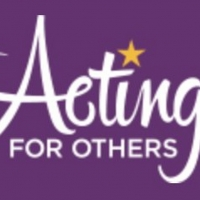 Over £600,000 Raised For Acting For Others COVID-19 Fund Photo