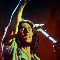 New Bob Marley Musical GET UP, STAND UP is Headed to the West End in 2021