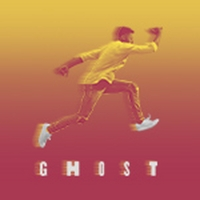Alliance Theatre Presents GHOST For Middle And High School Audiences