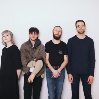 Dad Bod Release New Single '4/9' Photo