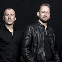 Volbeat Announce 8-Date Headlining Tour Photo