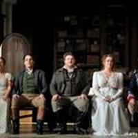 San Francisco Opera Presents Free Opera Streams In August Photo