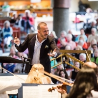 Bravo! Vail Music Festival and The Philadelphia Orchestra Announce Extension Through Photo